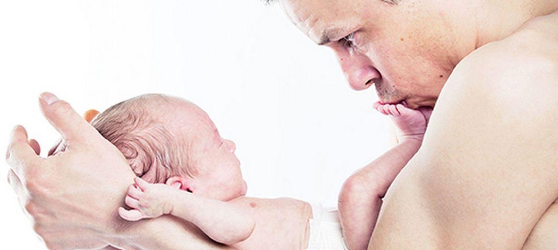 Kampania Wspierająca Rodzicielstwo Bliskości