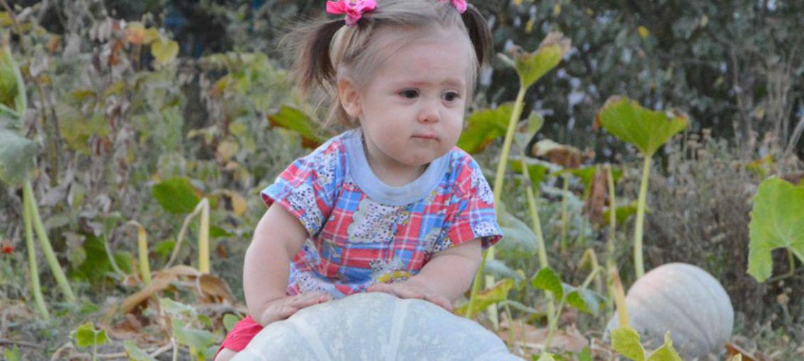 Odporność dziecka wamacnianie