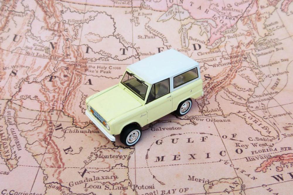 wyjazd z dzieckiem na wakacje