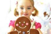 Święta z dzieckiem