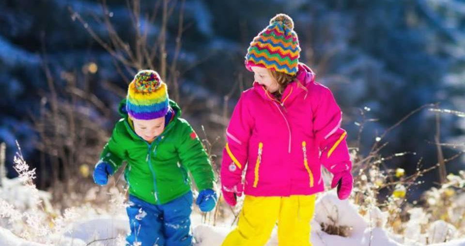 bezpieczne-ferie-zimowe
