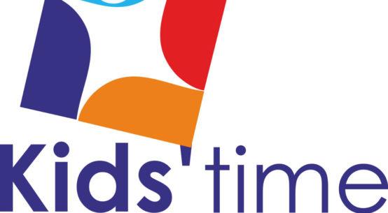 Kids'time