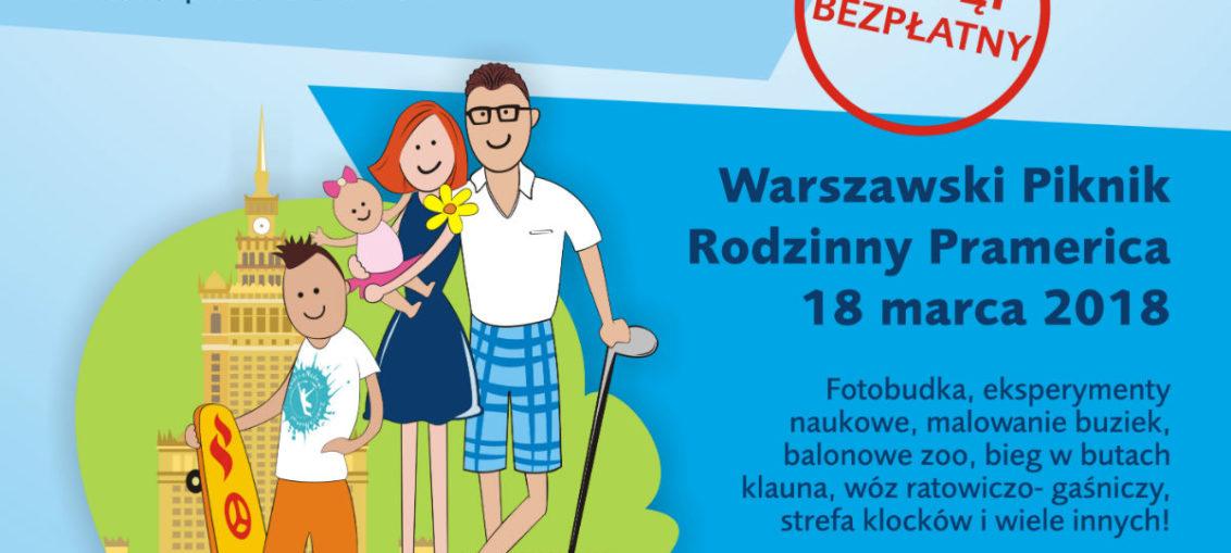 WDR plakat A3 marzec 2018 plakat