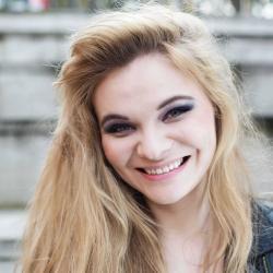Arleta Niciewicz-Tarach