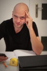 Daniel Godlewski