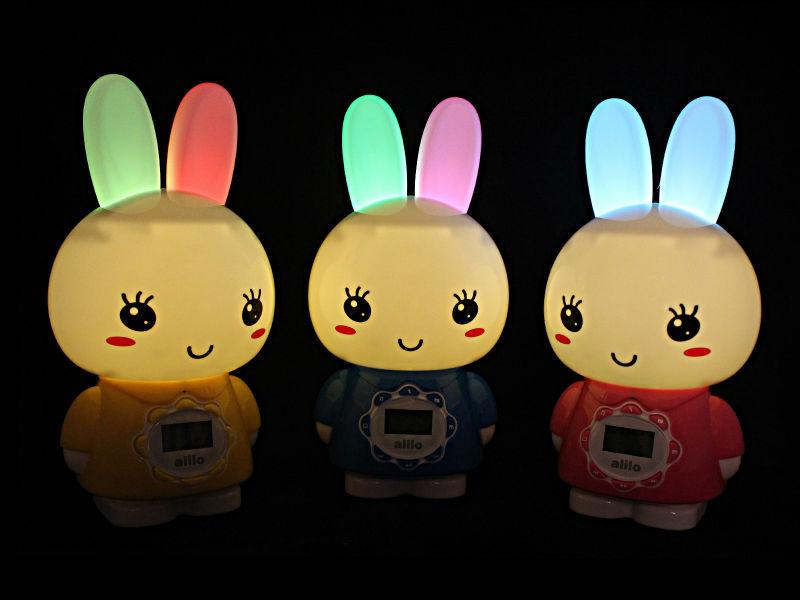 alilo-honey-bunny-1