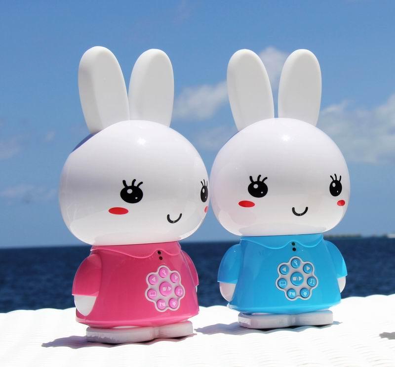 alilo-honey-bunny