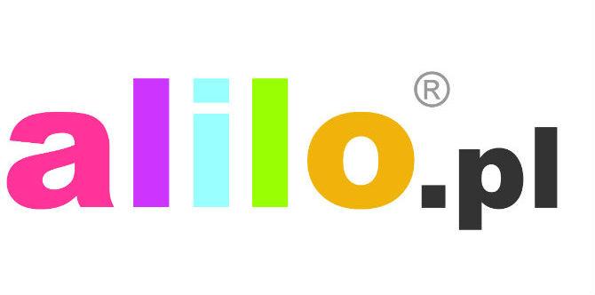 alilo-logo