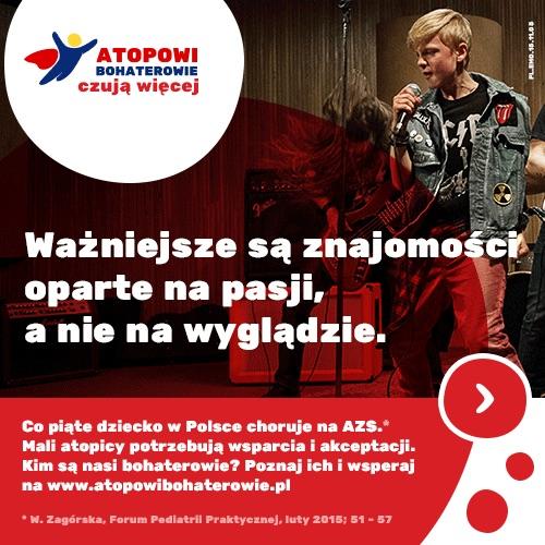 www.atopowibohaterowie.pl