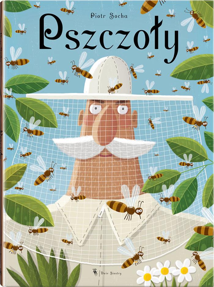przecinek-i-kropka-pszczoly