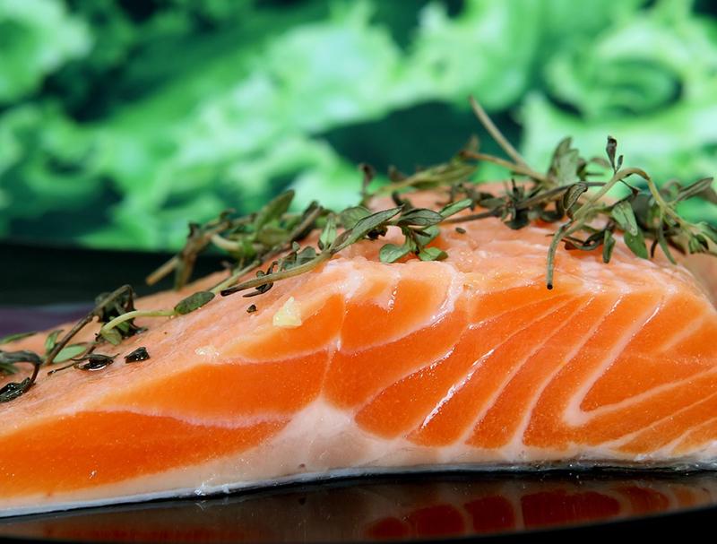 Dieta w ciąży - jedz rozsądnie i regularnie
