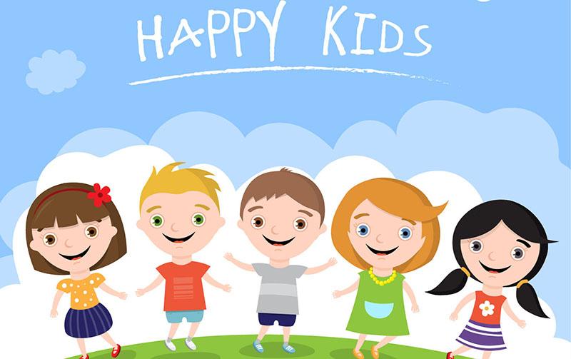 Pierwszy dzień w przedszkolu: jak przygotować dziecko do przedszkola?