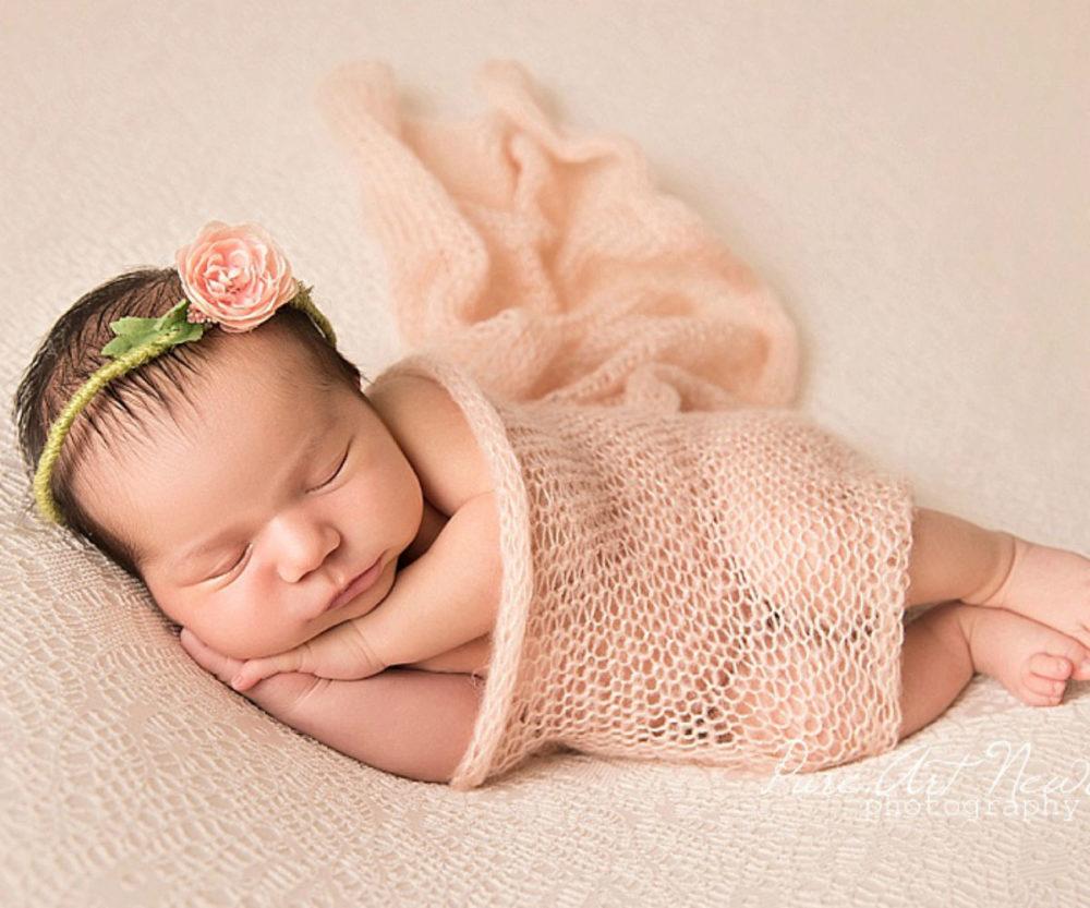 Zasiłek po urodzeniu dziecka