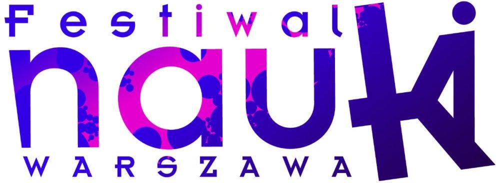 XX warszawski festiwal nauki