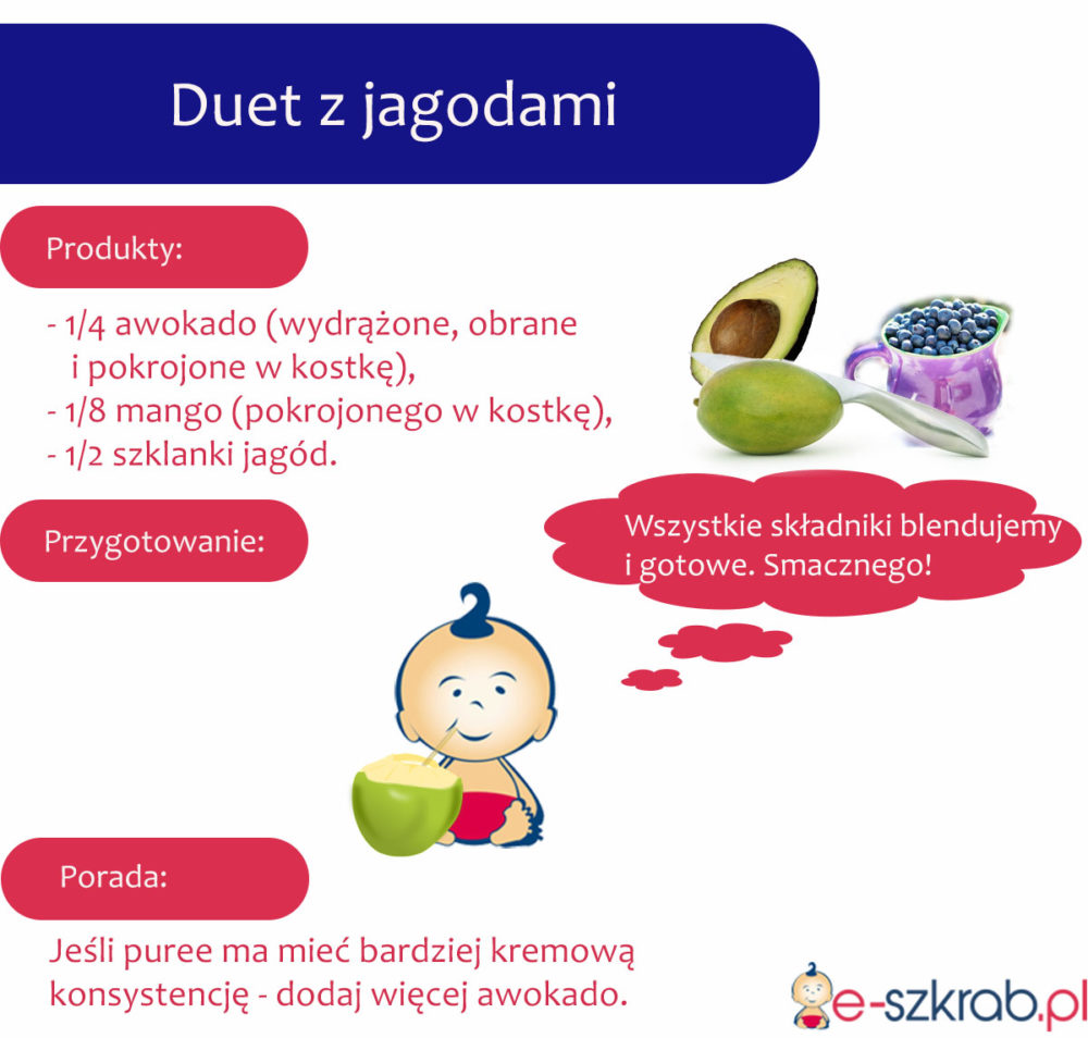duet-z-jagodami