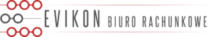 Logo Evikon