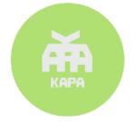 Logo kapa