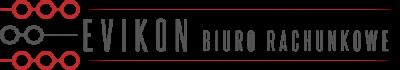 evikon logo