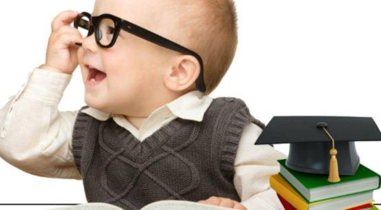Rola szkoły w wychowaniu dziecka
