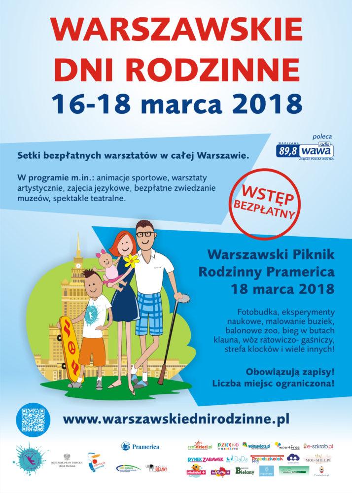 WDR plakat A3 marzec 2018 - dr