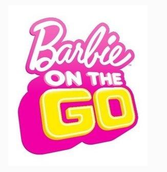 barbie one