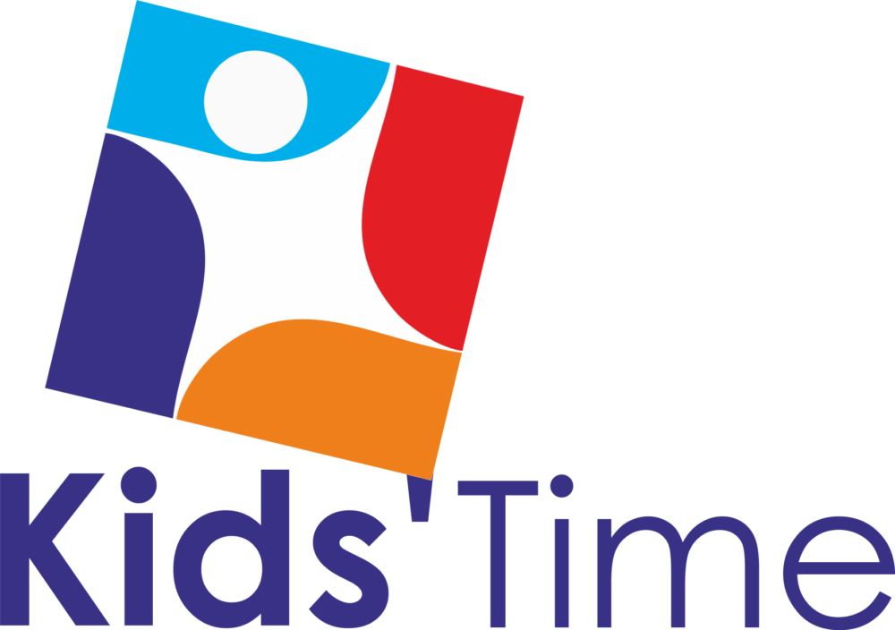 logo_Kids'Time