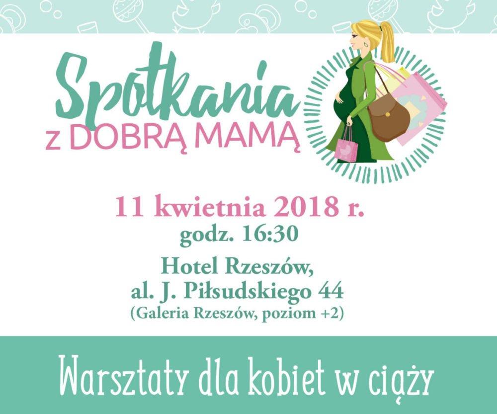 plakat_spotkanie_2018_patroni_glowne