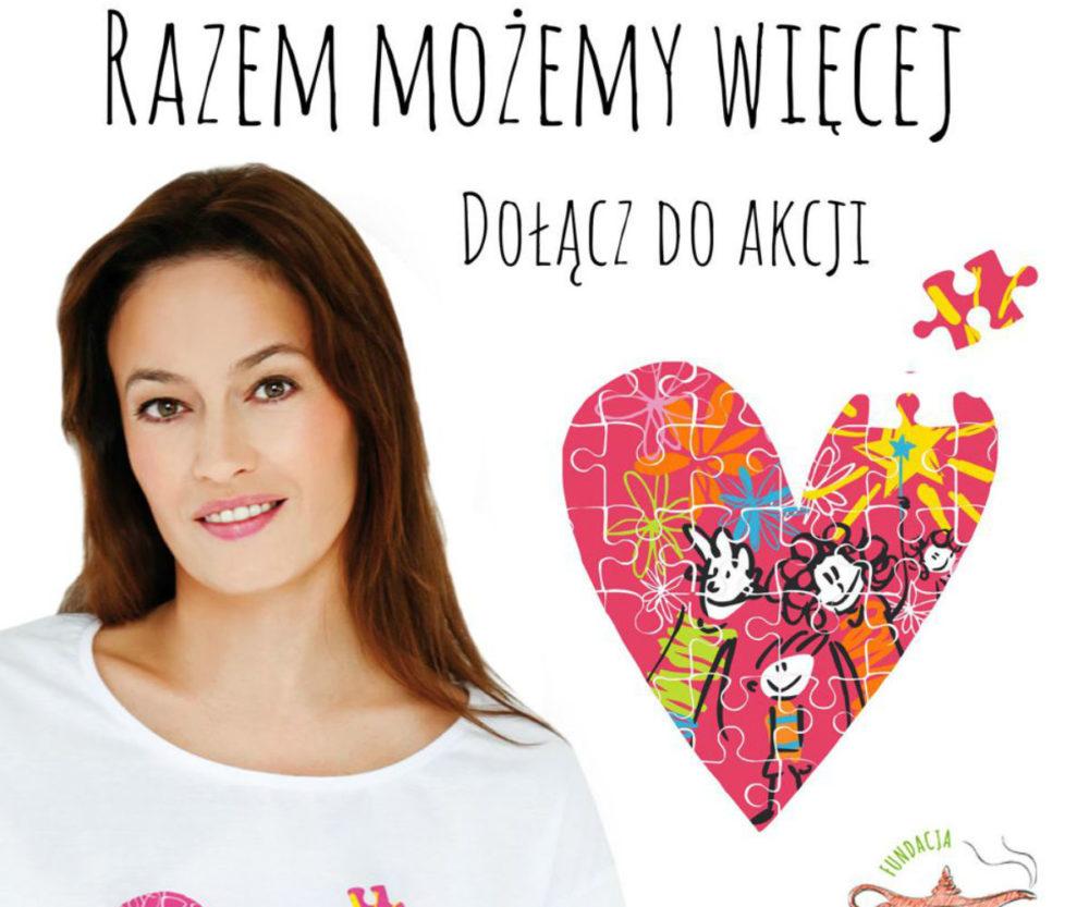 Magdalena Różdżka