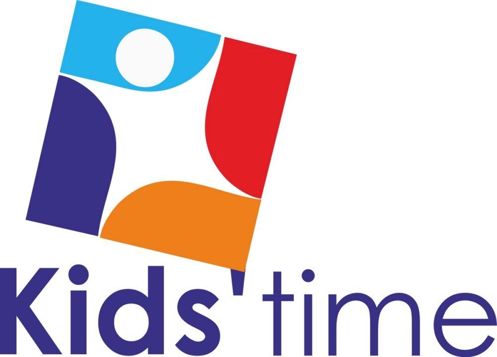 Kids Time targi
