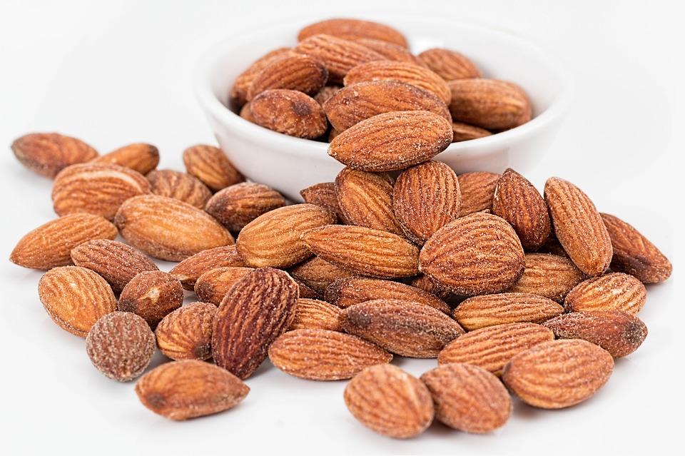 alergia na pokarmy u dzieci