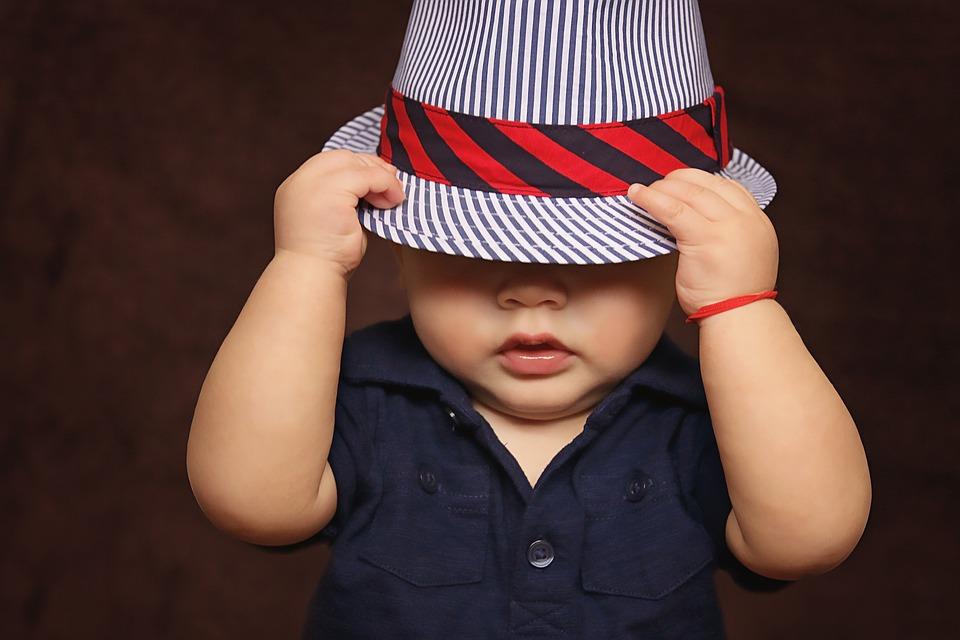 jak wybrac ubrania dla dzieci