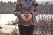 chorowanie w ciąży